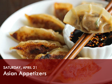 asian-appetizers