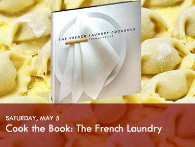 cook-the-book-the-french-laundry