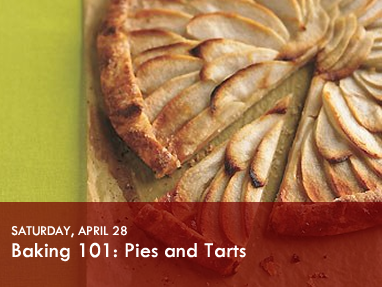 pies-and-tarts
