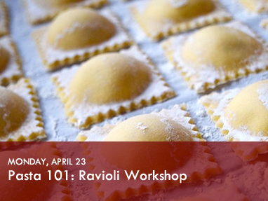 ravioli-workshop